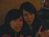 08-09-16_圓'sDay:image274.jpg