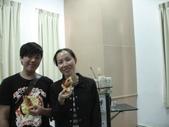 大仁〞二技生活:2011-05-24 (9).jpg