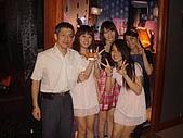 資管5-1謝師宴:09-05-29金典39F謝師宴 (82)