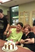 Kam's Birthday:2012-10-11日光森林提前慶祝 (34).jpg