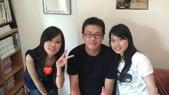 2012生日大快樂2:IMAG0353.jpg