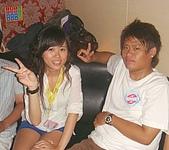 08-10-25_勝阿生日in原道&ktv:08-10-25_勝阿生日in原道&ktv (10