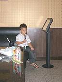 08-09-16_圓'sDay:image278.jpg