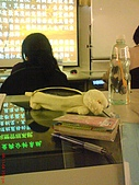 08-11-04_課堂實況轉播:08-11-04_課堂實況轉播 (11