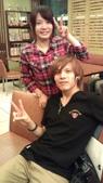 Kam's Birthday:2012-10-11日光森林提前慶祝 (80).jpg