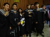 NPUST-碩士畢業典禮:NPUST-碩士畢業典禮 (5).JPG