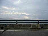 花東之旅:09-02-08 (21).jpg