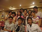 06-09-02_小二聚餐〃慶生 :合照