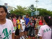 08-04-09綜藝大集合: