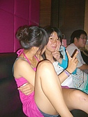 08-09-16_圓'sDay:image284.jpg