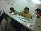 08-11-04_課堂實況轉播:08-11-04_課堂實況轉播 (13