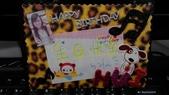 Kam's Birthday:2012-10-11 15.59.03.jpg