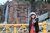 泡泡,,Hui..(增) :15-03-01_六福村大風吹 (32).jpg