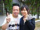 08-04-09綜藝大集合:董哥;可可
