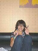 08-09-16_圓'sDay:image288.jpg