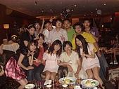 資管5-1謝師宴:09-05-29金典39F謝師宴 (86)