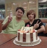 Kam's Birthday:2012-10-11日光森林提前慶祝 (35).jpg