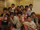 06-09-02_小二聚餐〃慶生 :全體照