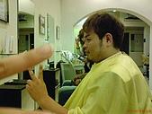 07-11-07綠、可_捲毛日:07-11-14綠綠補燙卷 (32)