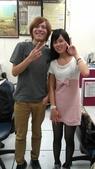 Kam's Birthday:2012-10-12_ 仁豪生日 lab慶祝 (16).jpg