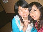 08-09-16_圓'sDay:image290.jpg