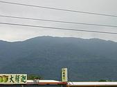 花東之旅:09-02-08 (26).jpg