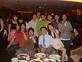 資管5-1謝師宴:09-05-29金典39F謝師宴 (88)