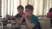 小二聚會iN小麥廚房:2012-09-01 (2).jpg