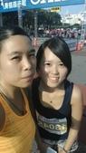 跑跑跑:20140914_SKIEO城市路跑 (7).jpg