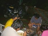 08-09-13_中秋烤肉。:08-09-13_益仔家中秋烤肉 (1