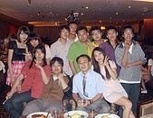 資管5-1謝師宴:09-05-29金典39F謝師宴 (89)