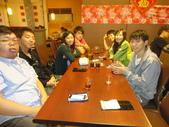 2012生日大快樂3:12-05-30_慶生會inNPUST (10).JPG