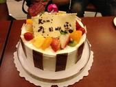 Kam's Birthday:2012-10-11日光森林提前慶祝 (36).jpg