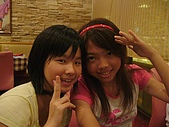 06-09-02_小二聚餐〃慶生 :郁湄&杰真