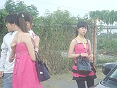 08-08-15 Quigly's Day:08-08-15 可可生日 (2).