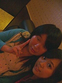 08-09-16_圓'sDay:image292.jpg