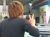 花東之旅:09-02-08 (28).jpg