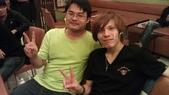 Kam's Birthday:2012-10-11日光森林提前慶祝 (81).jpg