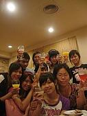 06-09-02_小二聚餐〃慶生 :乾杯乾杯!!