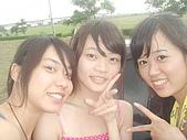 08-08-15 Quigly's Day:08-08-15 可可生日 (5).