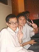 08-10-25_勝阿生日in原道&ktv:08-10-25_勝阿生日in原道&ktv (15