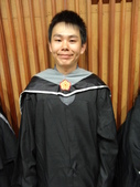 NPUST-碩士畢業典禮:NPUST-碩士畢業典禮 (6).JPG