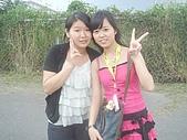 08-08-15 Quigly's Day:08-08-15 可可生日 (6).