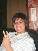 08-10-25_勝阿生日in原道&ktv:08-10-25_勝阿生日in原道&ktv (16
