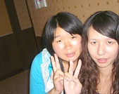 08-09-16_圓'sDay:image296.jpg