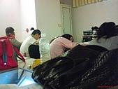 08-11-04_課堂實況轉播:08-11-04_課堂實況轉播 (19