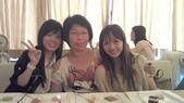 小二聚會iN小麥廚房:2012-09-01 (3).jpg