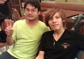 Kam's Birthday:2012-10-11日光森林提前慶祝 (82).jpg