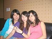08-09-16_圓'sDay:image298.jpg
