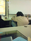 08-11-04_課堂實況轉播:08-11-04_課堂實況轉播 (20